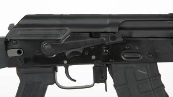 rifle_5